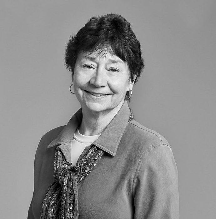 Sara Sun Beale ICCLR Board of Directors
